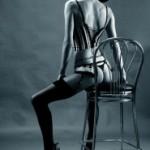 Stripper's Arithmetics: strip by 40%
