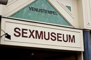 Erotic Museum 2