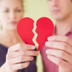 How to Break Up Gracefully