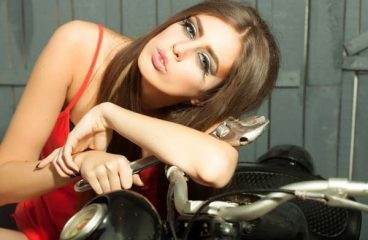 Beautiful Ukrainian brides that can drive you mad